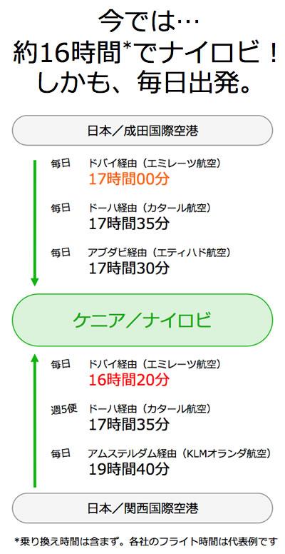 talk_002_01a